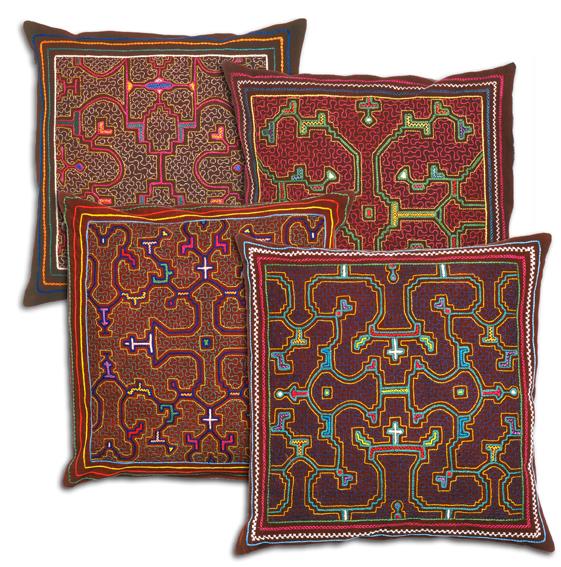 Декоративные подушки думка диванная